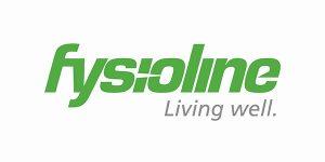 fysioline-logo-600x300